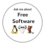 wiki:ask-me-about-free-software.png