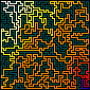 extracurricular:maze_multiple_soln.png